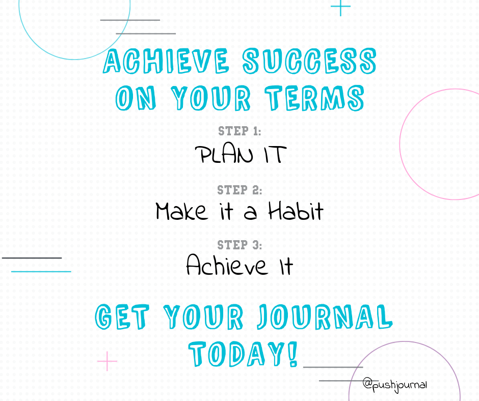 Push Journal
