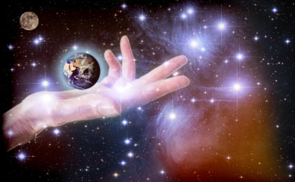 The Law Of Attraction And How It can Improve Your Life