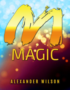 Manifestation Magic Review - How To Create More Abundance In Life