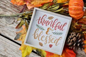 how to make gratitude a habit