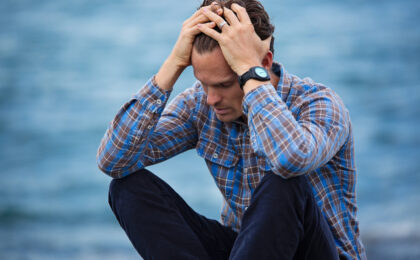 5 reasons adversity can benefit your life