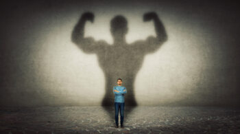 5 ways to identify mental strength