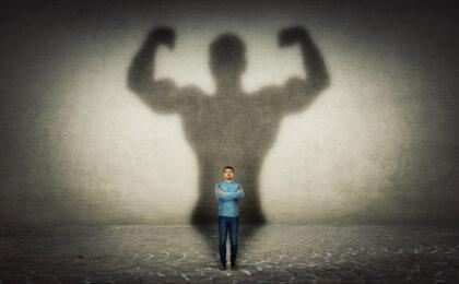 5 ways to identify mental strength