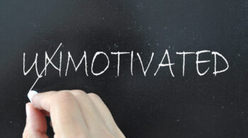 7 Ways to Motivate Yourself When You Are Not In The Mood
