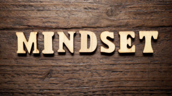 Getting What You Want Out Of Life With A Winning Mindset