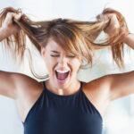 Why Overwhelm And Busy Lives Cause So Much Stress