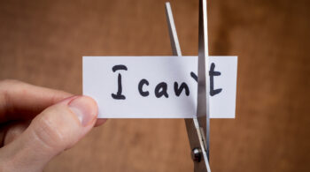 7 Handy Tips On How To Limit Negative Self Talk