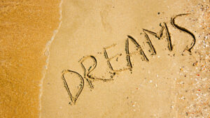 How To Analyse Dreams And Gain A Better Understanding Of Yourself