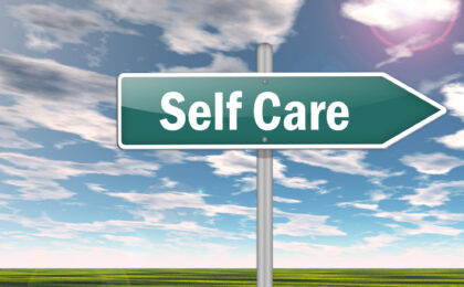 6 Ways To Practice Self Care And Stay Focussed On Your Future