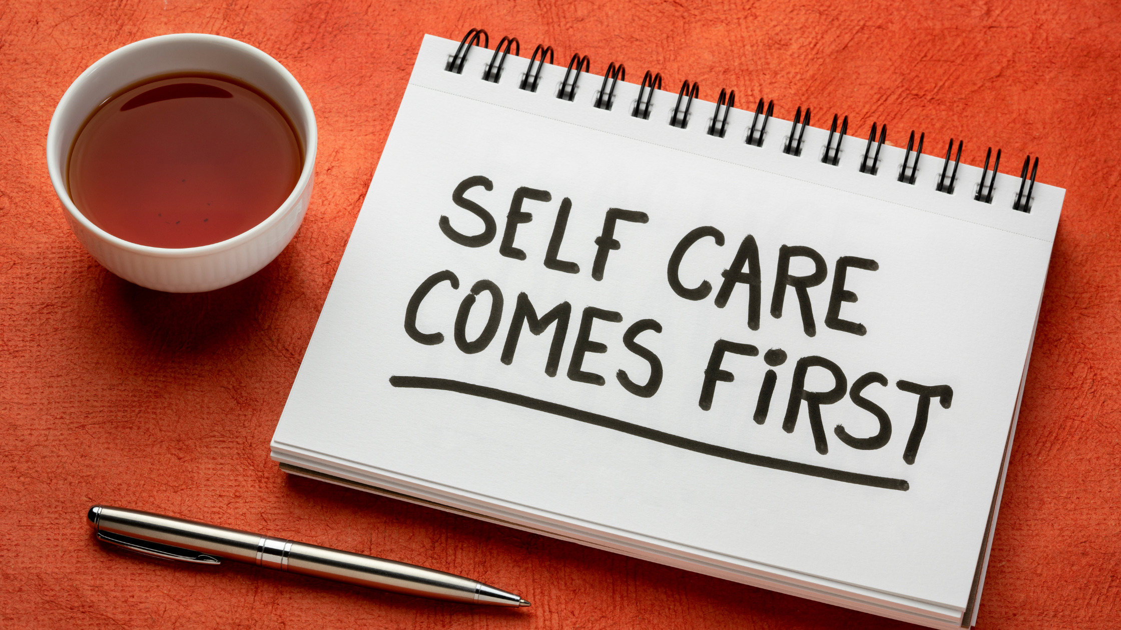 How Lack Of Self Care Can Lead To An Unhappy Life