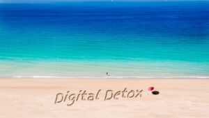 Digital Detox Techniques for a Stress Free Life