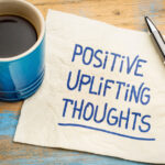 How To Begin Each Day with Positive Intentions