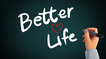 10 Winning Tips To Better Your Life