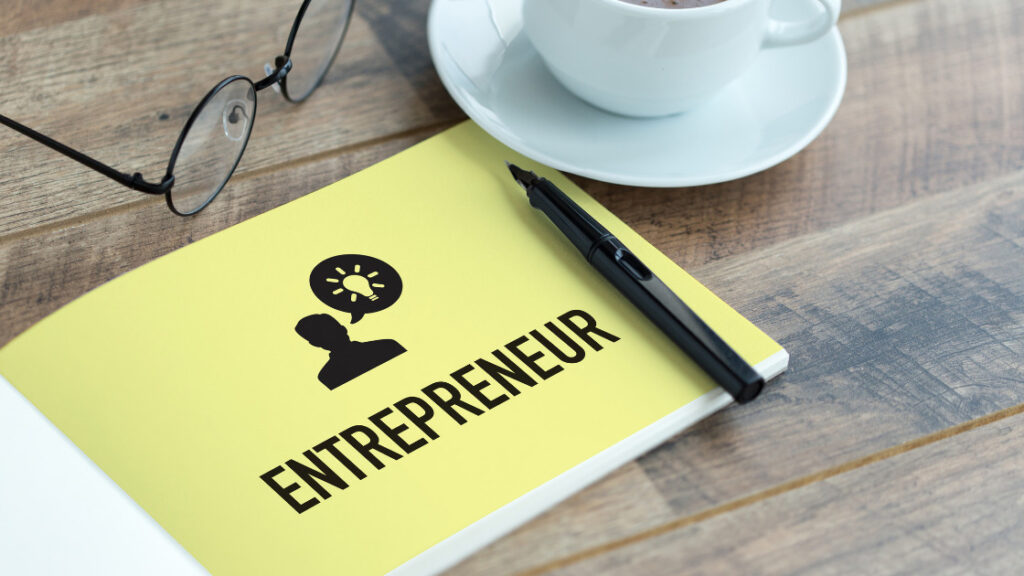 5 Winning Traits To Be A Successful Entrepreneur
