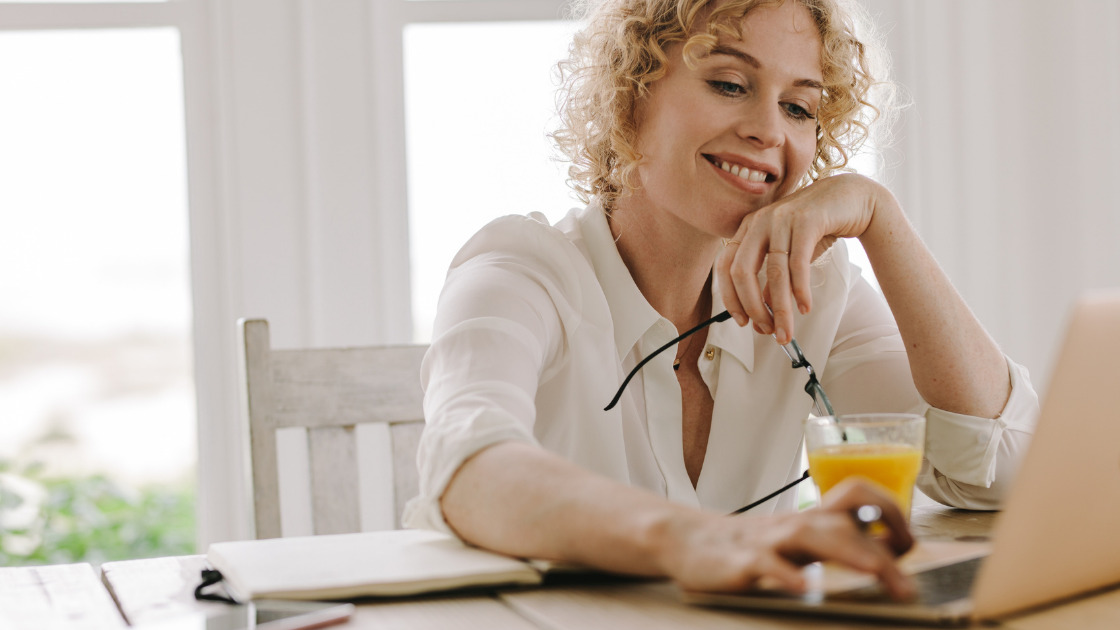 Work At Home Mum Strategies To Save Your Sanity