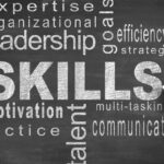 6 Ways Leadership Skills Help You In Your Personal Life