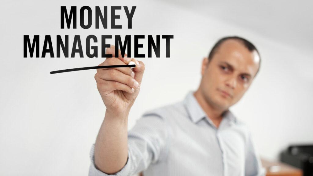 Good Money Management For Online Entrepreneurs